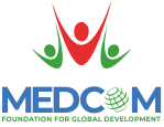 Medcom Foundation